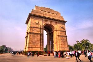 India-Gate1