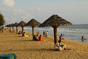 cherai-Beach-01