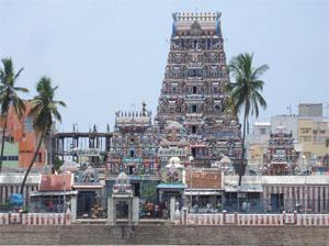 kapaleshwar-temple_chennai