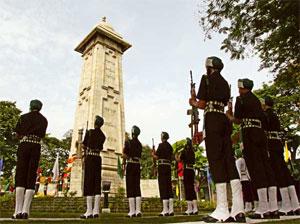 victory-war-memorial