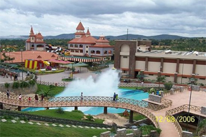 wonderla-amusement-park